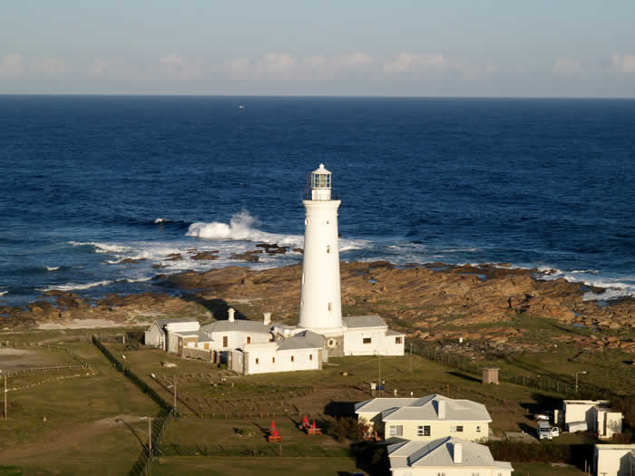 seal_point_lighthouse.jpg