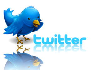 twitter_logo1.png